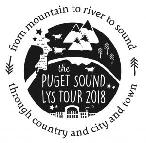 Official Logo - 2018 LYS Tour