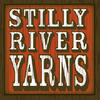Stilly River Yarns